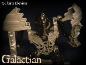 Galactian-1
