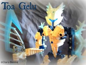 Gelu-1