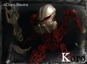 Koro-1