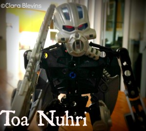Nuhri-1