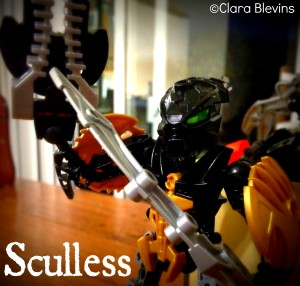 Sculless-1
