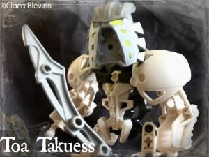 Takuess-1