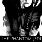 The Phantom Jedi