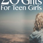 20 Gifts for Teen Girls: Geek Edition