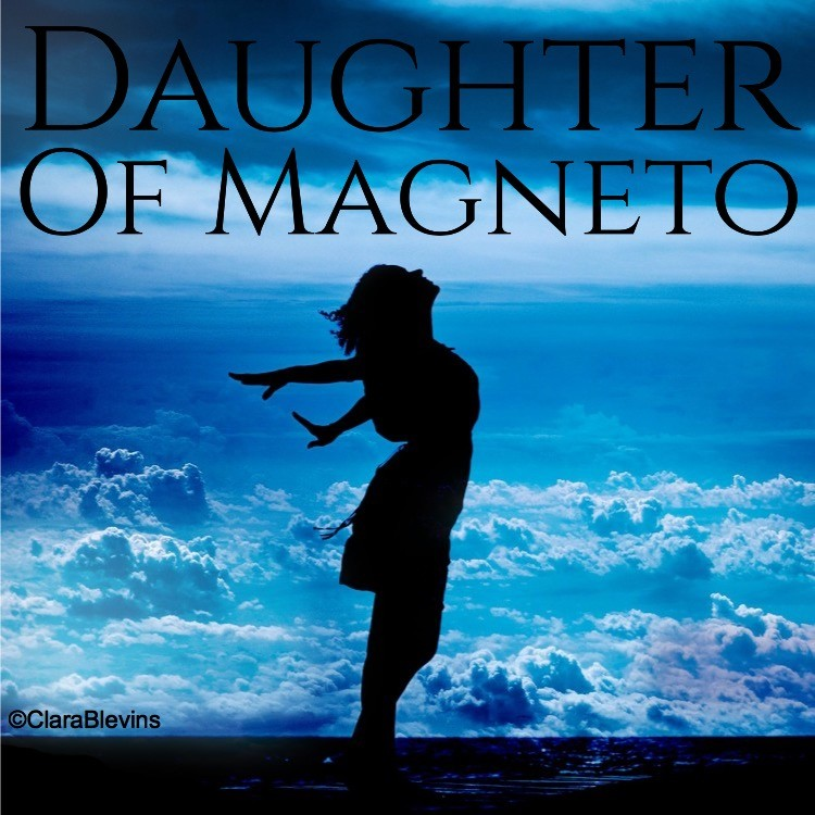 DaughterofMagneto-square-