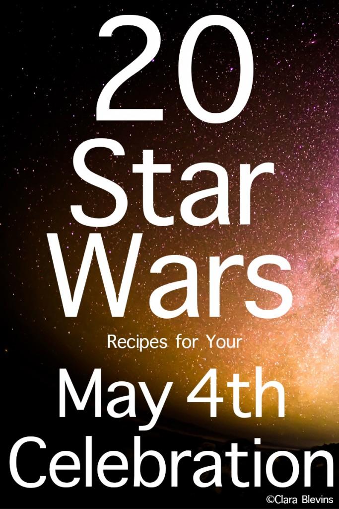 20StarWarRecipes-may4th-1-pin