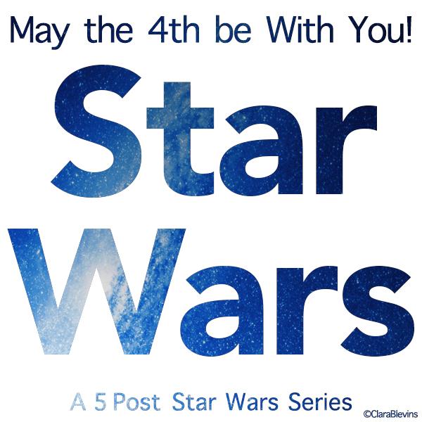 StarWarsSquare-May4th-1