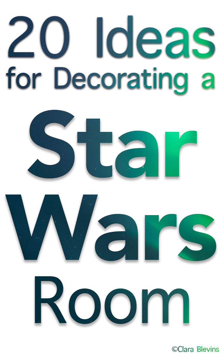 20IdeasDecorating-StarWars-room-PIN-1
