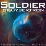 Soldier of Cybertron
