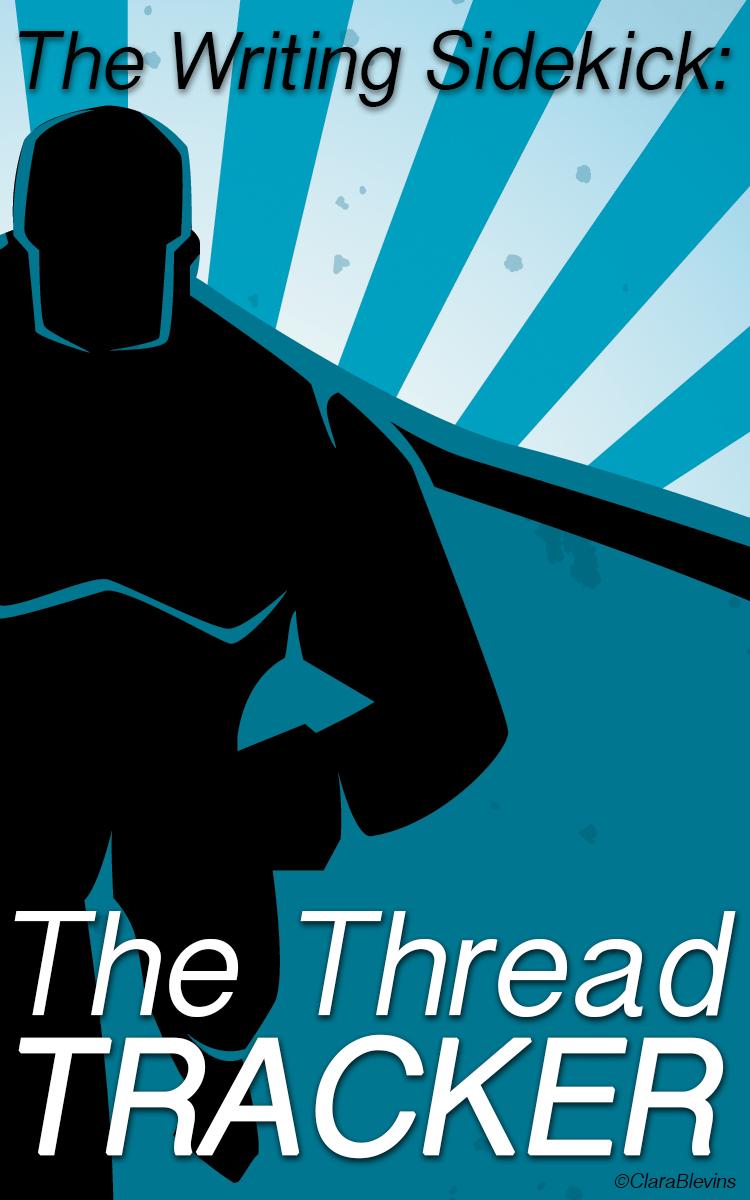 WritingSidekicks-ThreadTracker-1