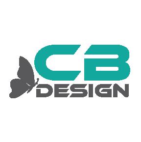 CBDesign
